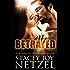 BETRAYED (Italy Intrigue Series Book 2)
