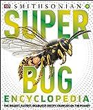 Super Bug Encyclopedia (Super Encyclopedias)