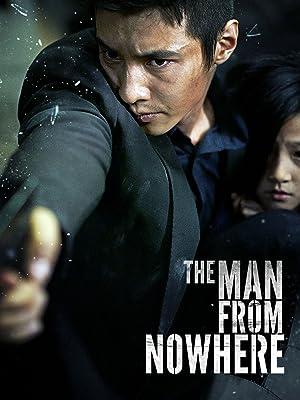 english free movie download Peda Rayudugolkes