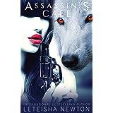 Assassin's Call