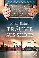 Träume Aus Silber (German