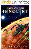 End of the Innocent