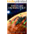 End of the Innocent (Galactic War Book 1)