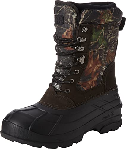 Kamik NationCamo-M product image 1