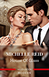 House Of Glass (Presents Plus Book 22)