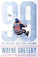 99: Stories Of The
