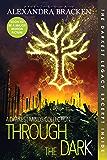 Through the Dark: A Darkest Minds Collection (Darkest Minds Novel, A)