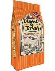 Skinners Field & Trial Complete Dry Maintenance Working Dog Food, 15 kg
