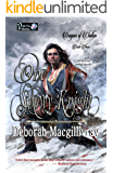 One Snowy Knight (Dragons of Challon Book 3)