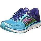 Brooks Women's Glycerin 14 Running Shoes