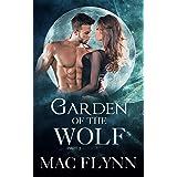 Garden of the Wolf #3 (BBW Werewolf Shifter Romance)