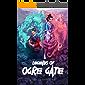 Legends of Ogre Gate (English Edition)
