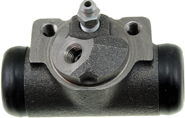 Dorman W73622 Drum Brake Wheel Cylinder