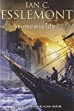 Stonewielder: A Novel of the Malazan Empire (Malazan Empire Novel #3)