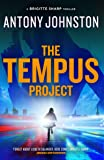 Tempus Project