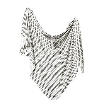 Amazon.com: Grande Punto para Bebé, Premium manta recibir ...