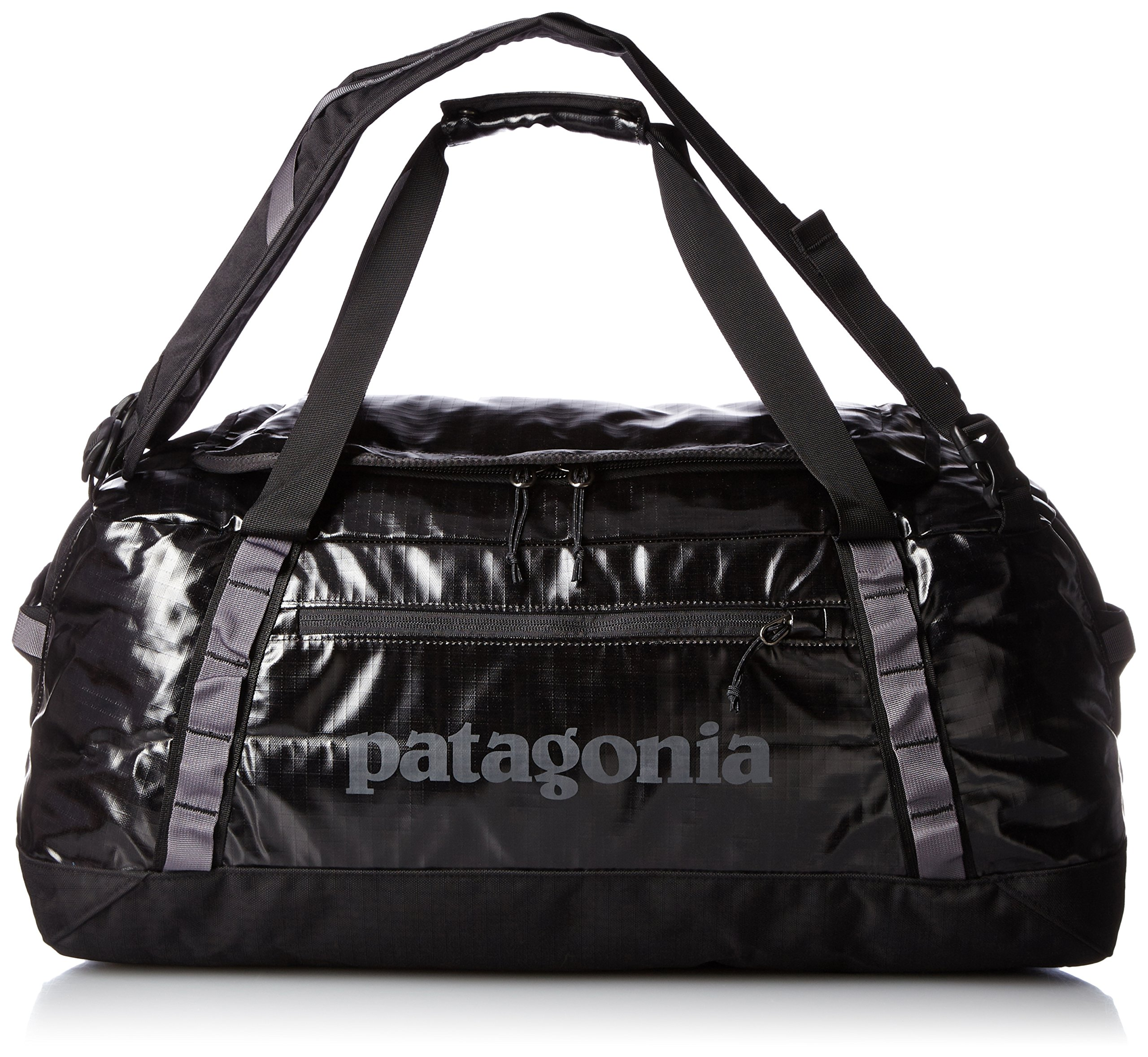 Patagonia Mens Bag One Size Blk