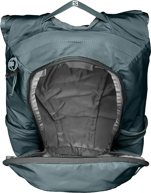 SALOMON Mens Trailblazer 20 Backpack