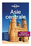 Asie Centrale 4ed