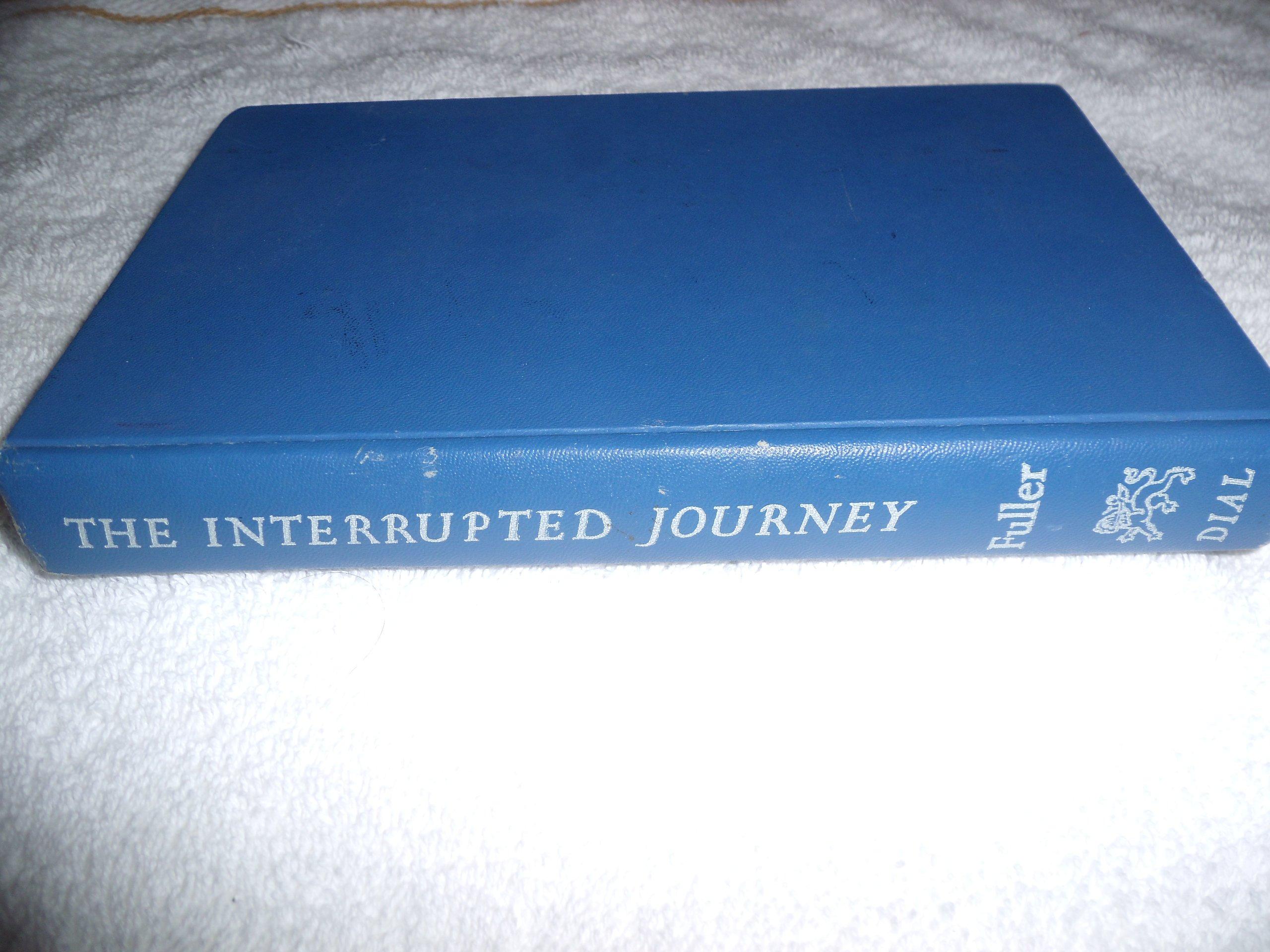 Sobre el libro