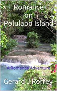 Romance on Polulapo Island