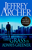 The Grass Is Always Greener: The Year of Short Stories