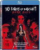 30 Days of Night: Dark Days [Blu-ray]