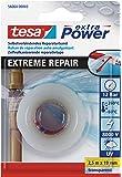 Tesa 560640000300 Joint auto amalgamant Silicone 2,5 m x 19 mm