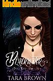 Blackwater: The Devil's Roses (The Devil's Roses (YA version) Book 6)