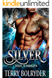 Silver (Date-A-Dragon Book 2) (English Edition)
