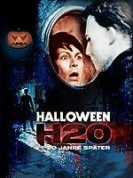 HALLOWEEN H20 - 20 JAHRE SPAETER