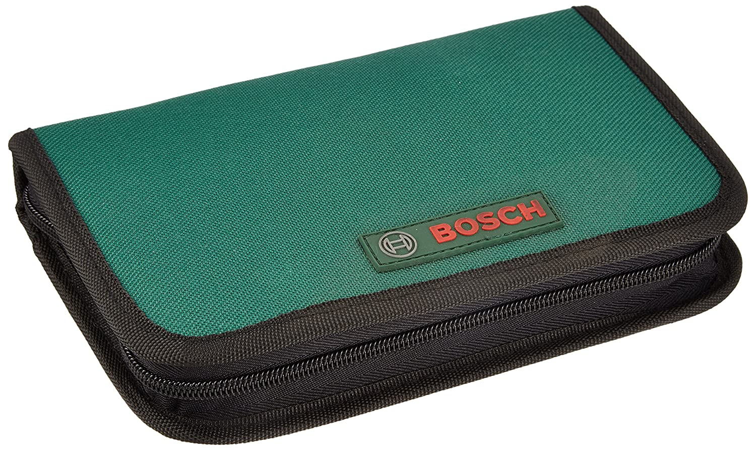 Bosch Home and Garden 2607019506 Set di Avvitamento 38pz