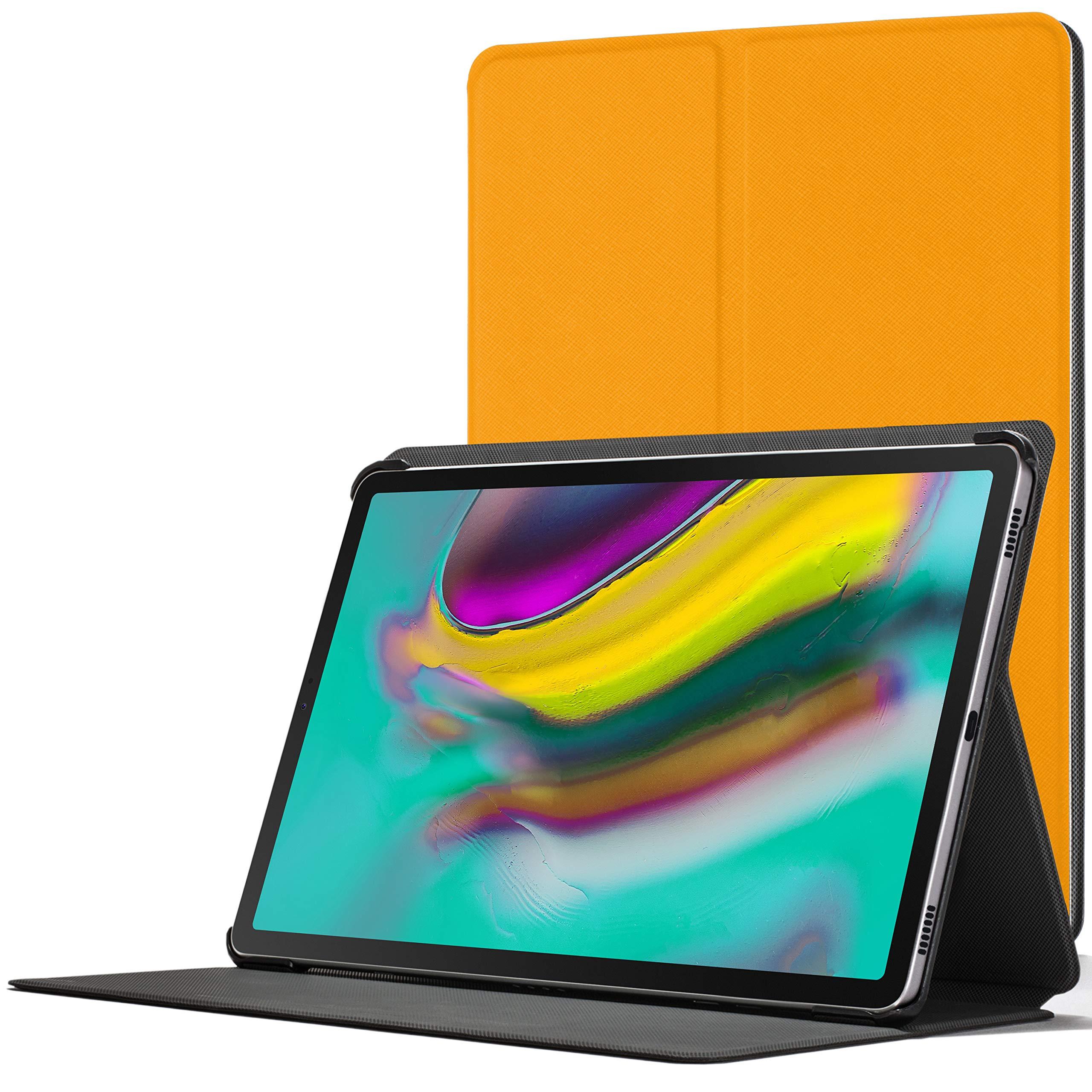Funda Samsung Galaxy Tab S5e Forefront Cases [7r5tqdcs]