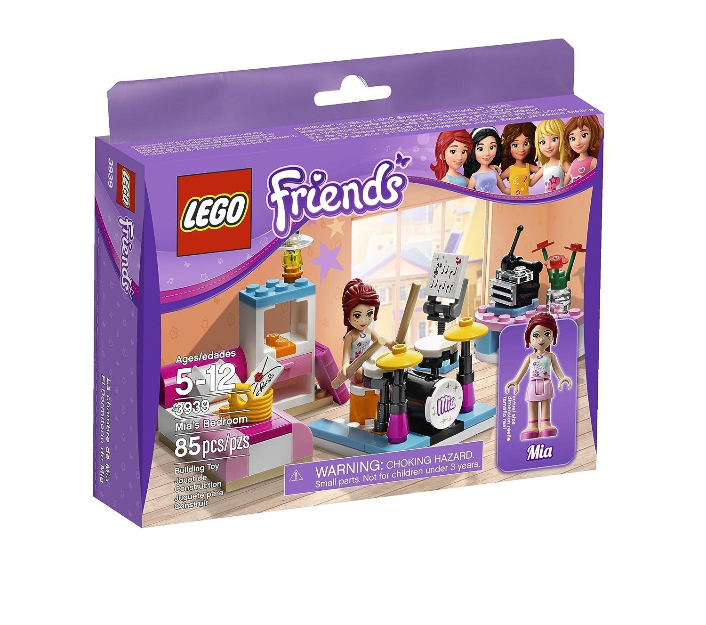 Lego friends heartlake grand hotel 41101 lego friends uk - Lego Friends Heartlake Grand Hotel 41101 Lego Friends Uk 42