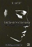 Esclava victoriana