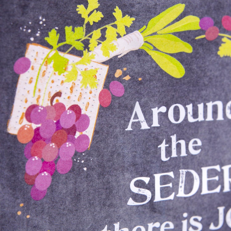 Amazon Hallmark Tree Of Life Passover Greeting Cards