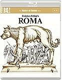 ROMA (Masters of Cinema) (Blu-ray) [Edizione: Regno Unito]