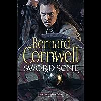 Sword Song (The Last Kingdom Series, Book 4) (English Edition)