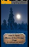 Moon of the Strong Cold (The Poudre Canyon Saga Book 6)