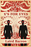 X's For Eyes