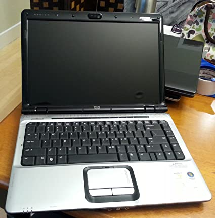 HP PAVILION DV2000 LAPTOP TREIBER WINDOWS 10
