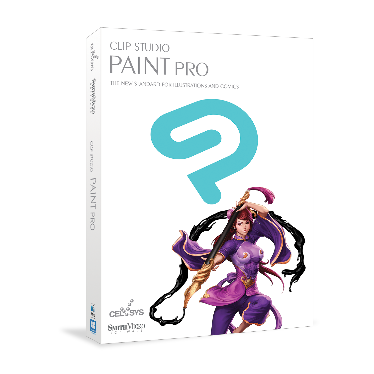 clip-studio-paint-pro-download-2