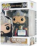 Amazon Com Funko Pop Movies The Hobbit Bilbo Baggins