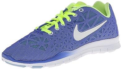 45337254ec57 Nike Womens FREE TR FIT 3 BREATHE