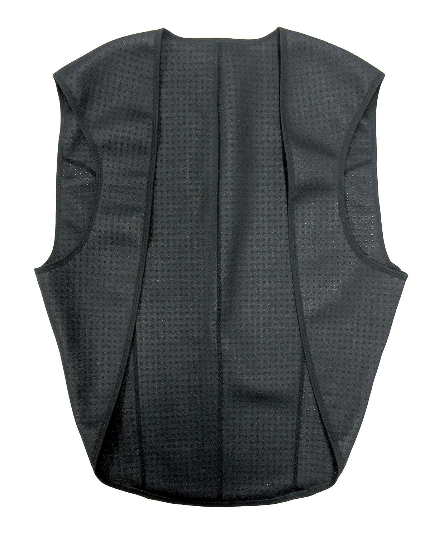 (リー) Lee メンズ シャンブレー七分袖シャツ LCS46004 B01L861MHE L ブルー