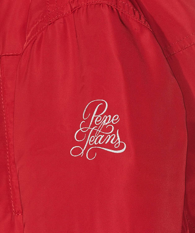 Honey Pepe Jeans T-Shirt Bambina