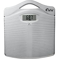 Weight Watchers Compact Precision Electronic Scale
