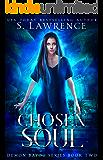 Chosen Soul (Demon Bayou Series Book 2)