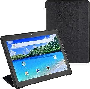 Custom Tablet Case for Victbing 5G WiFi 10 inch Tablet