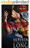 Chasing Katie: Brotherhood Protectors World (Special Forces & Brotherhood Protectors Book 2)